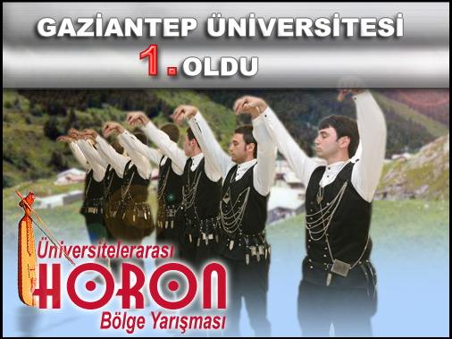 horon-copy.JPG