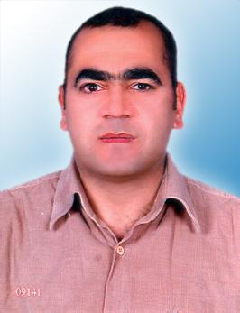 ibrahim-aslan.JPG