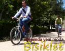 bisiklet-copy.jpg