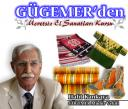 gugemer2.jpg