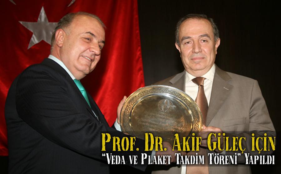 akif-gulec_.jpg