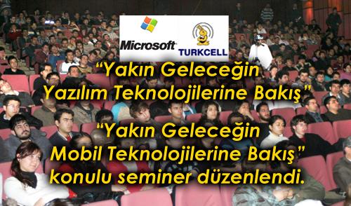 91-turkcell_ve_microsoft-copy2.JPG