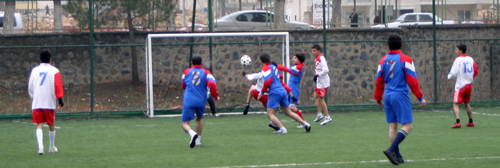 futbol-turnuva-2-copy.jpg
