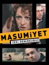 masumiyet-film-afisi.png