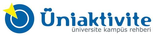 uniaktivite_logo.jpg