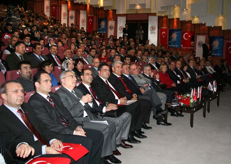 640-konferans.JPG