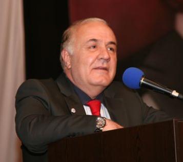18-temob-prof-dr-m-yavuz-coskun.JPG