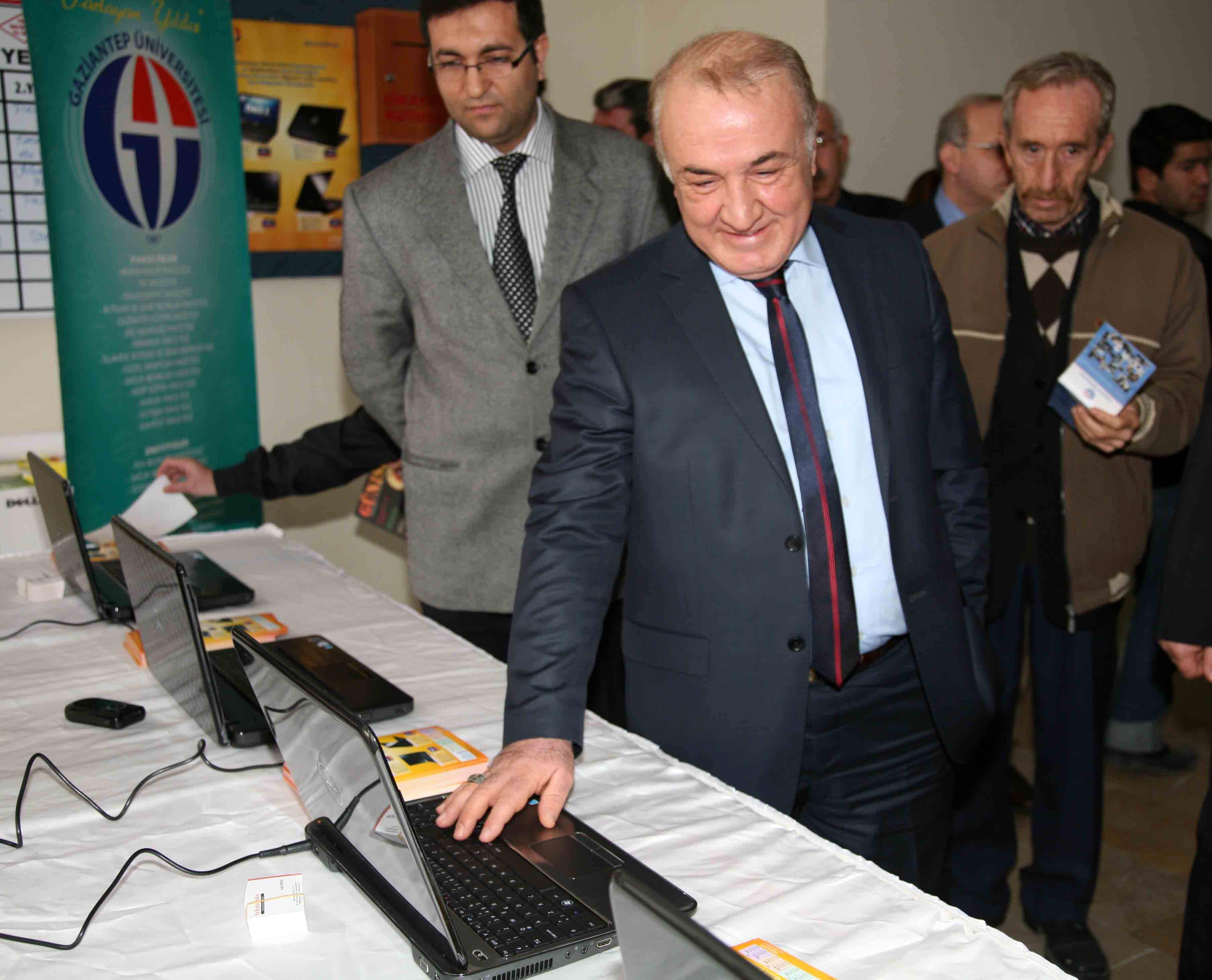 Bilgisayar_kampanyası (2)