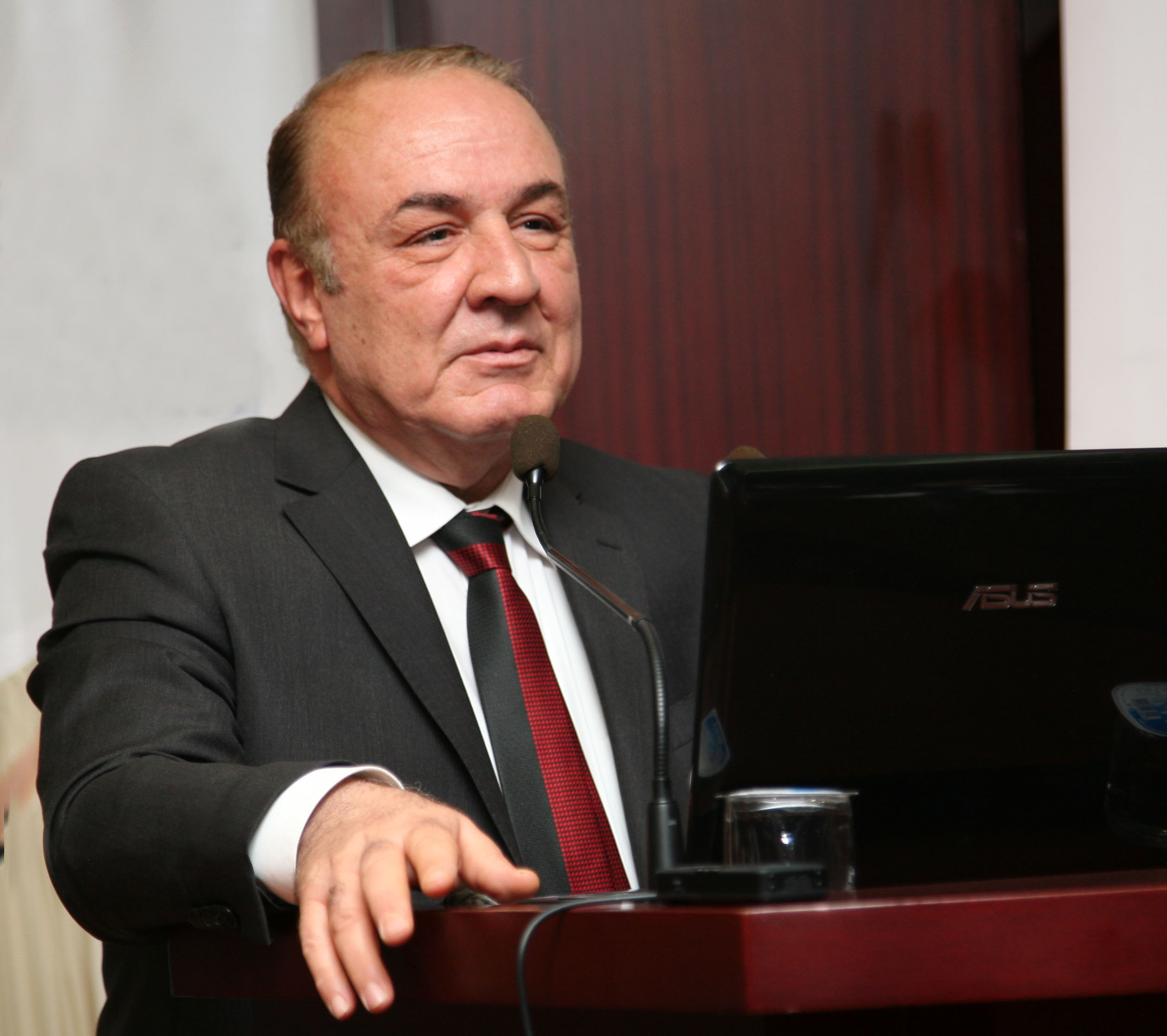 437-REKTÖR AÇIKLAMA. Prof_Dr_M_Yavuz_COŞKUN_-_Rektör-1