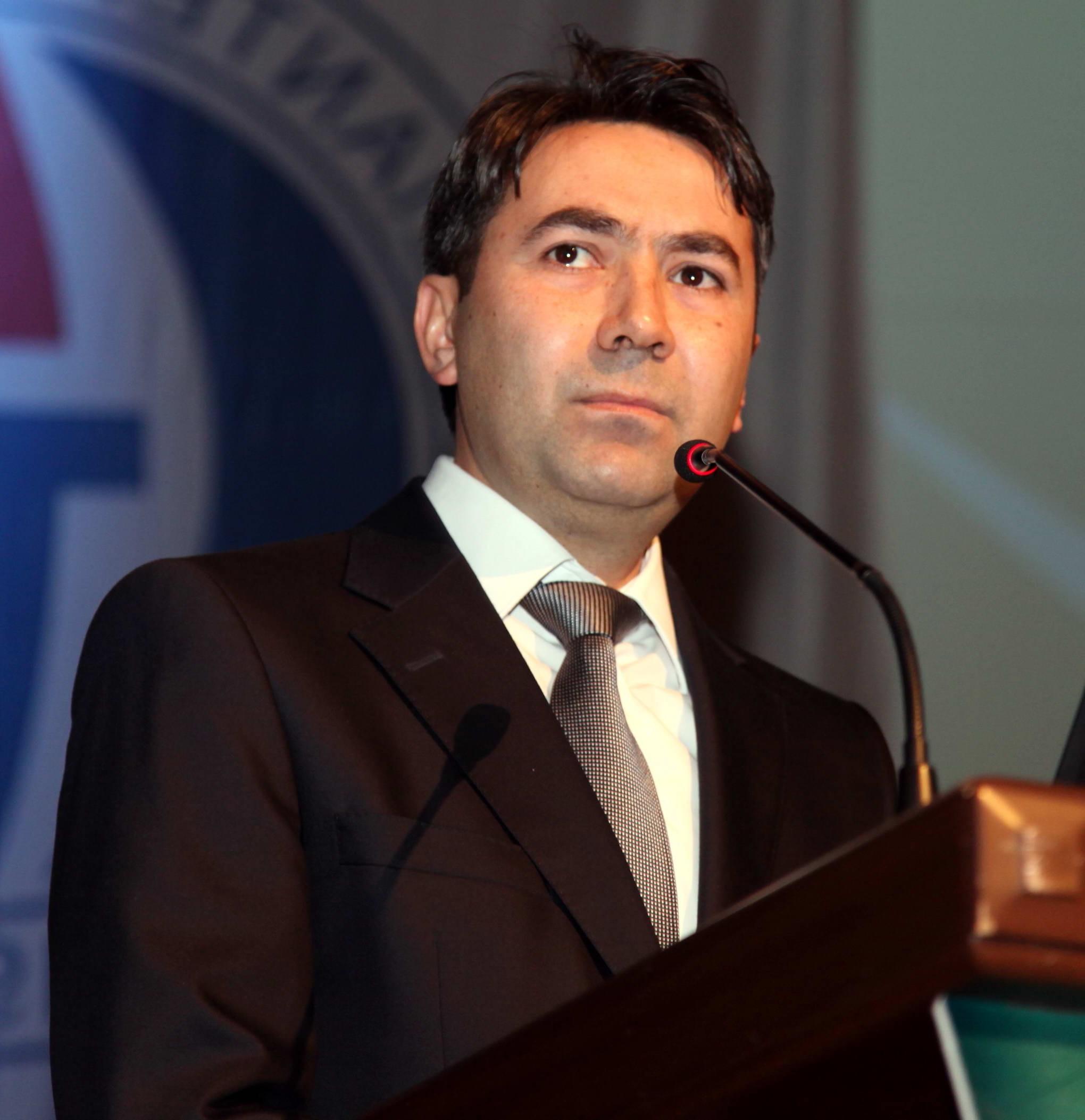 501-Tıp_Kongresi - Doç. Dr. Sacit Çoban