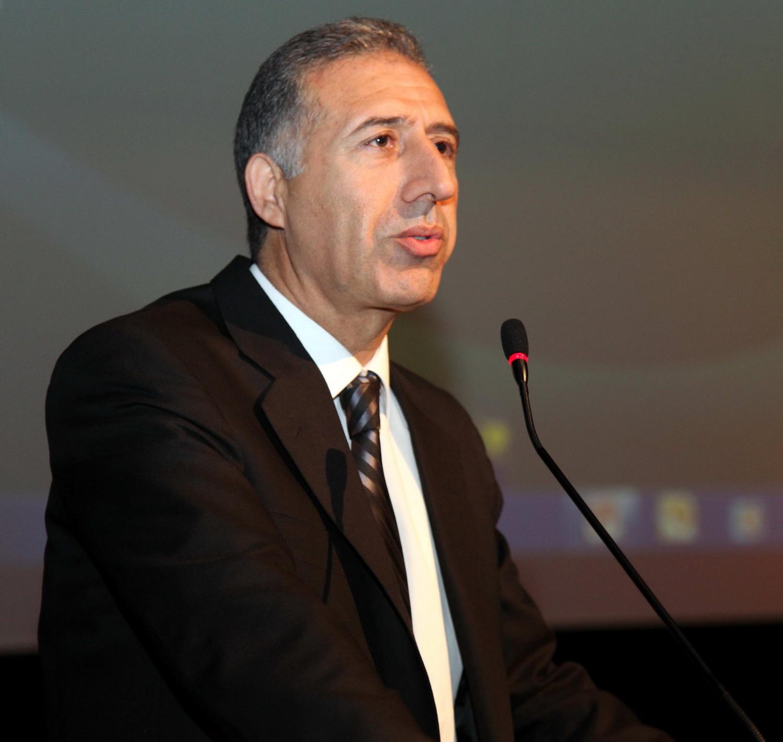 25-Proje - Prof_Dr_Fahrettin_GÖGÜŞ