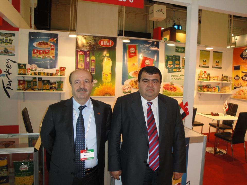 41-Naci Topçuoğlu