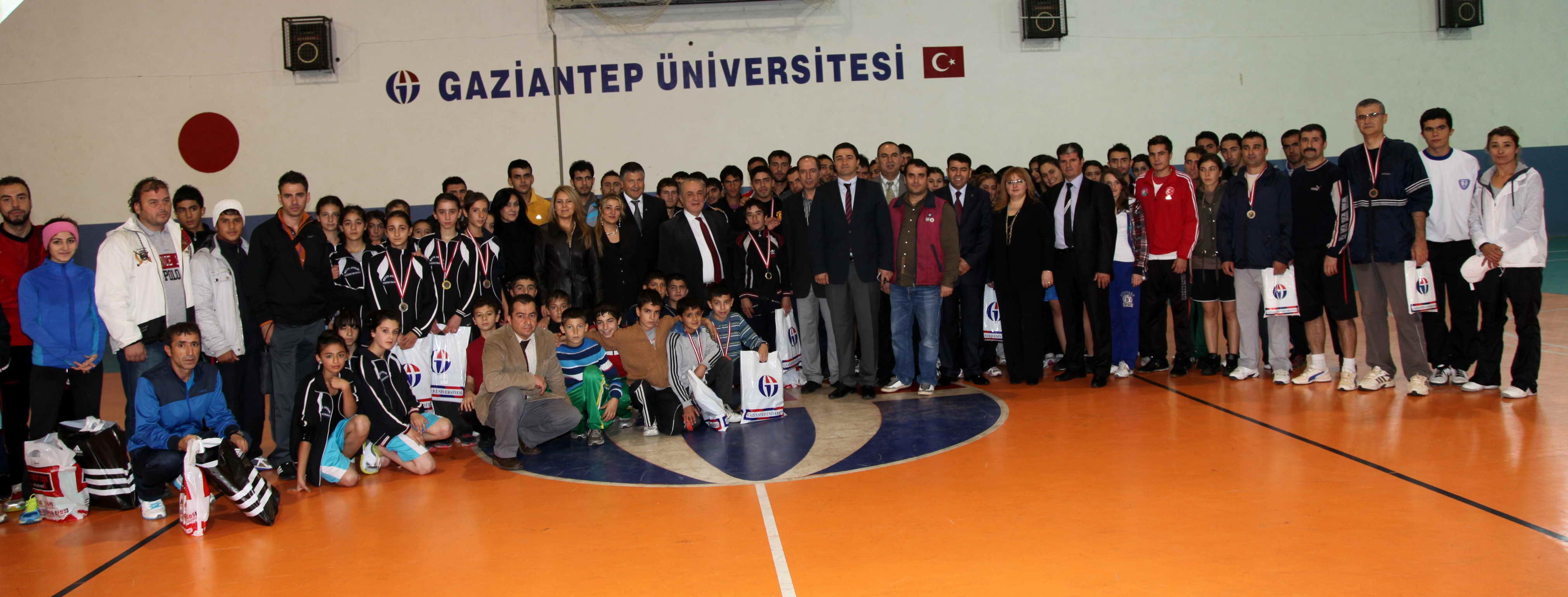 497-Atatürk Koşusu (1)