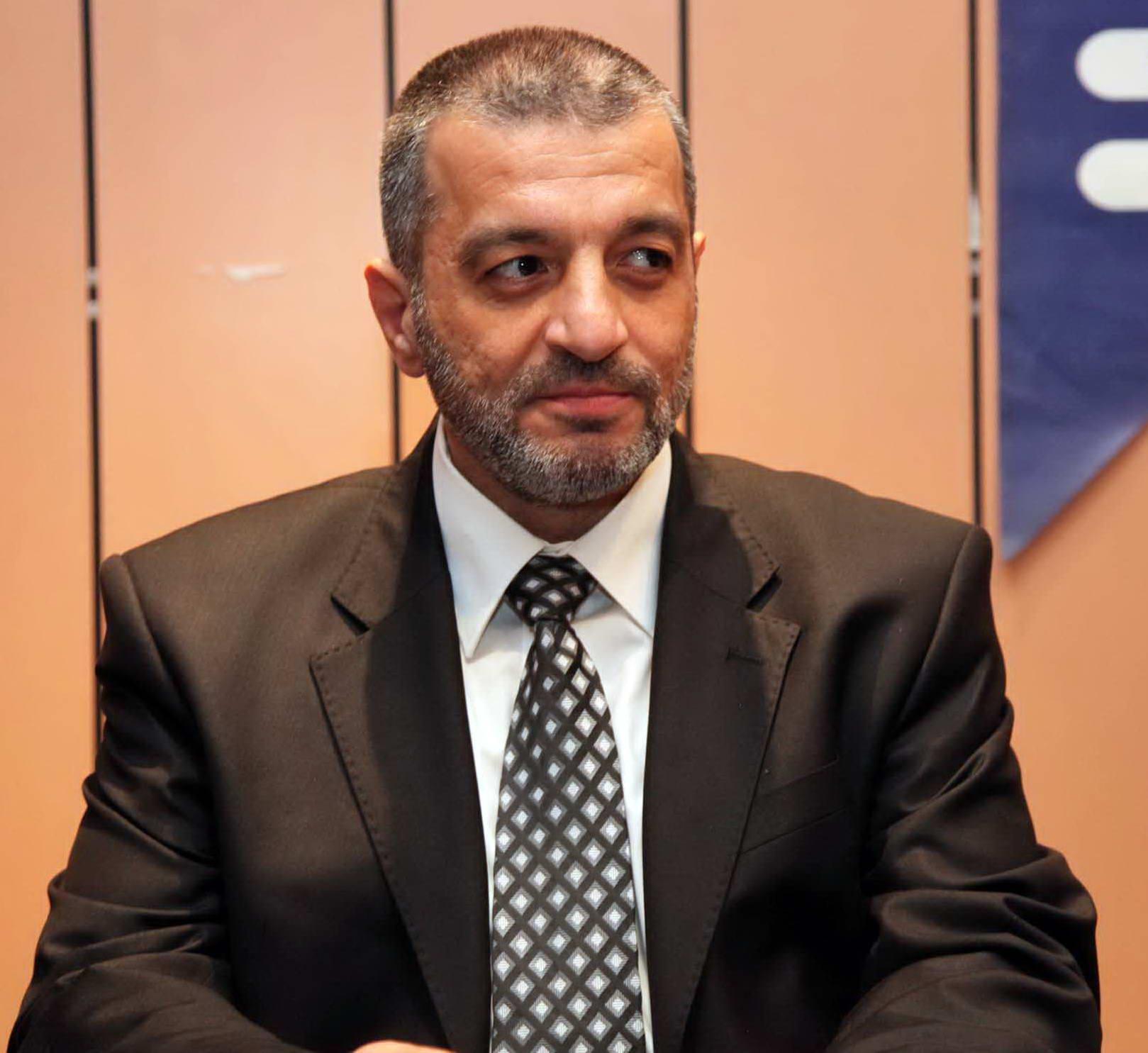 510-Tanışma Toplantısı (Prof_ Dr_Türkay_Dereli)