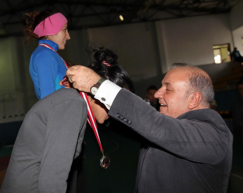 Atatürk Koşusu -  (8)