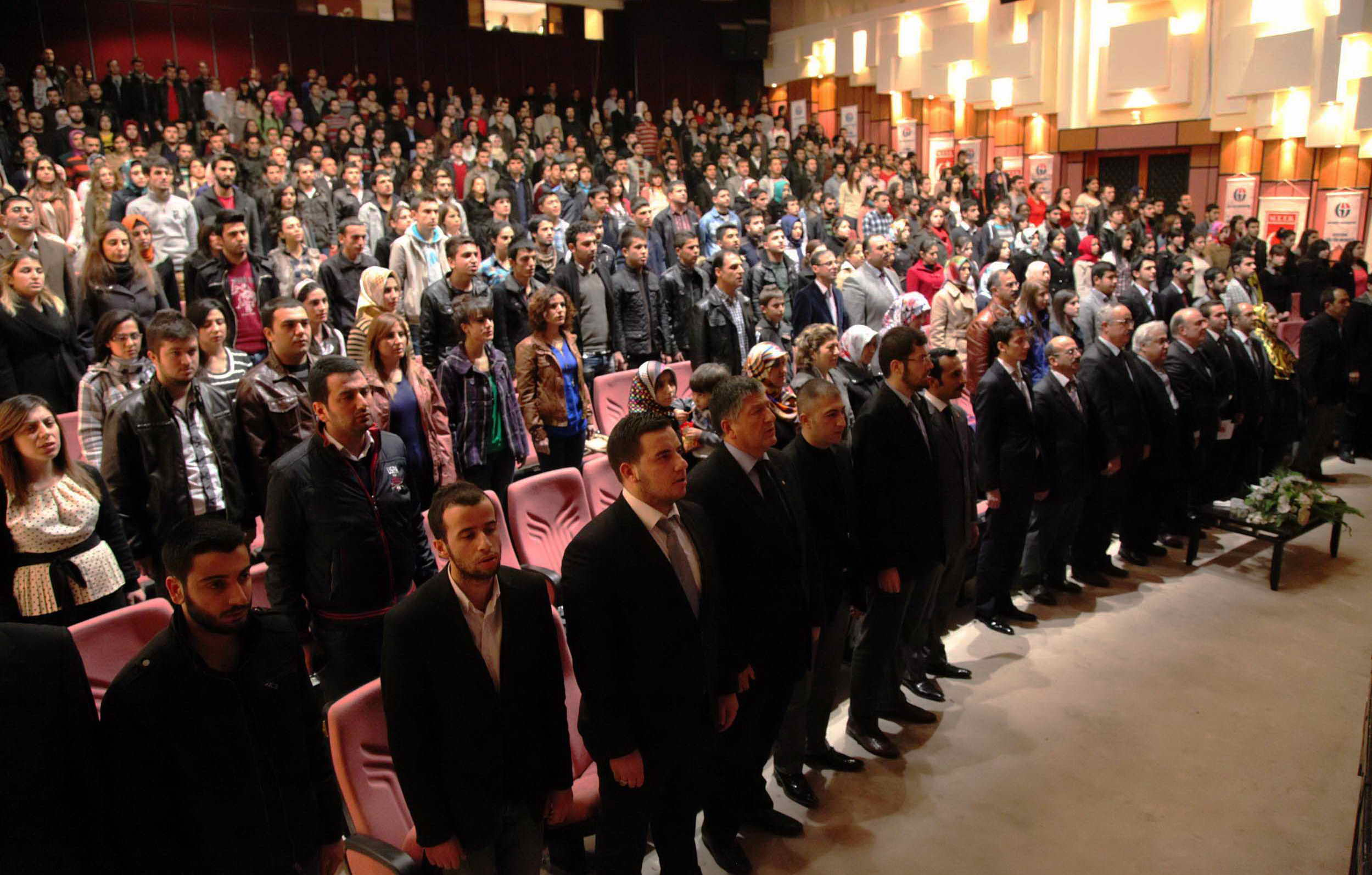Mehmet_Akif_Ersoy_Anma_Töreni_(1)