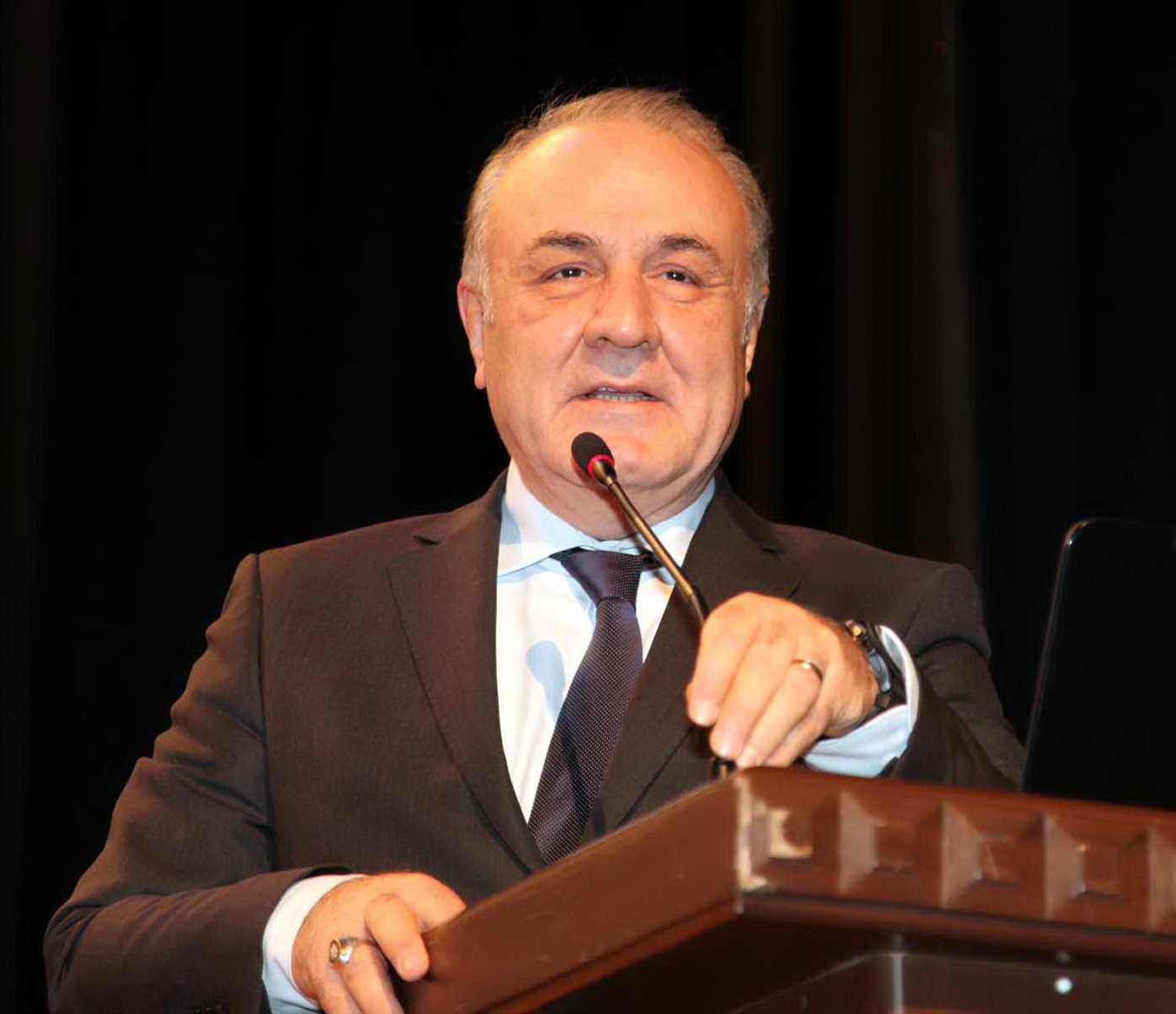 Mehmet_Akif_Ersoy_Anma_Töreni_(5)