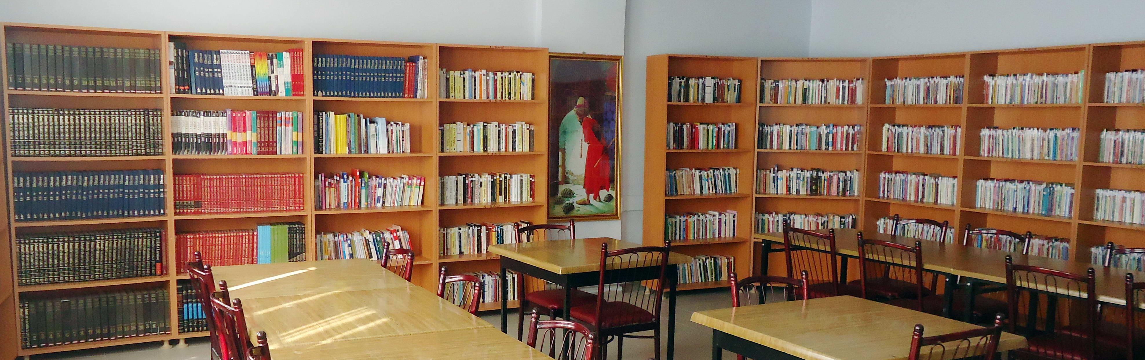 170-Kütüphane (1)