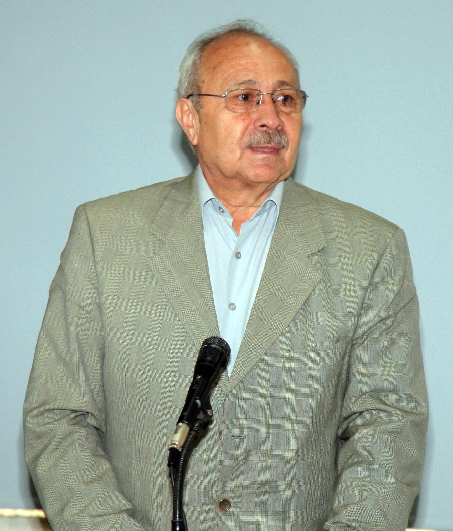 264-Prof. Dr. Levent Zoroğlu (1)