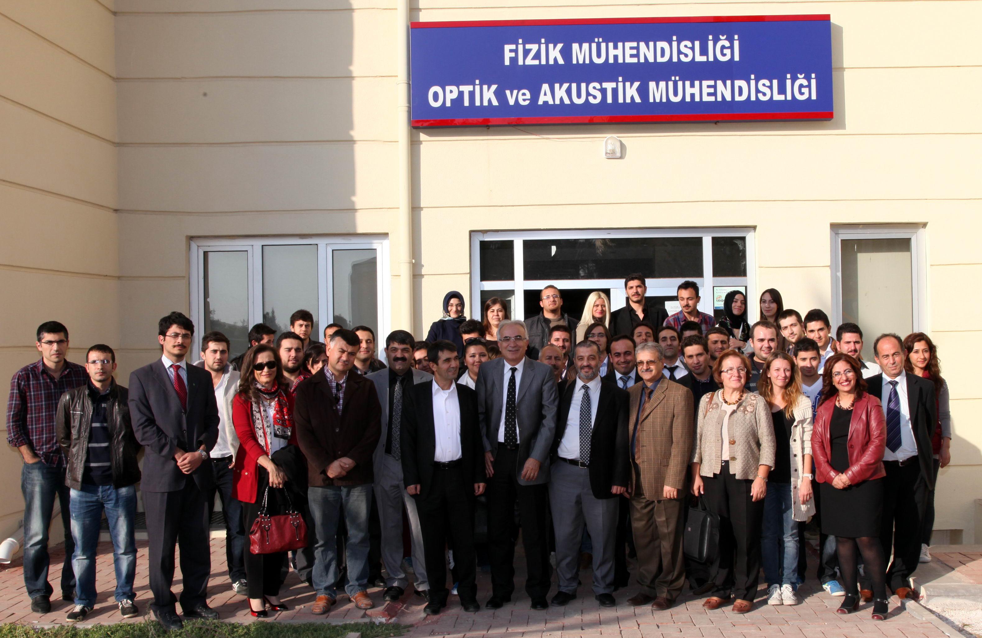 406-GAÜN- Fotovoltaik Enerji Eğitimi (1)