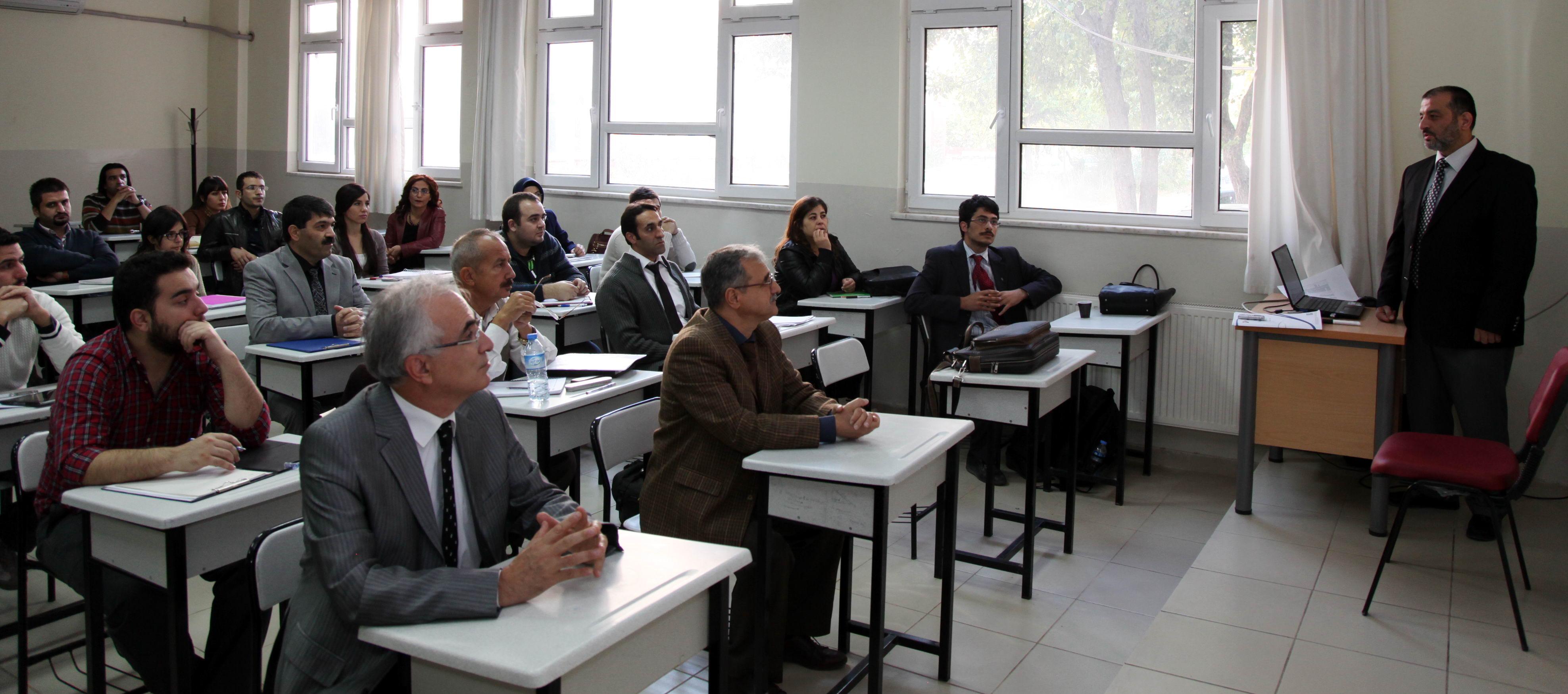406-GAÜN- Fotovoltaik Enerji Eğitimi (4)