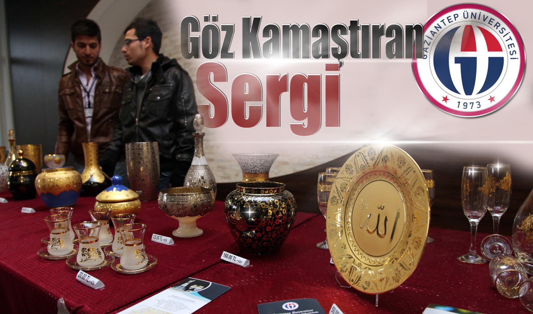 Sergi - G