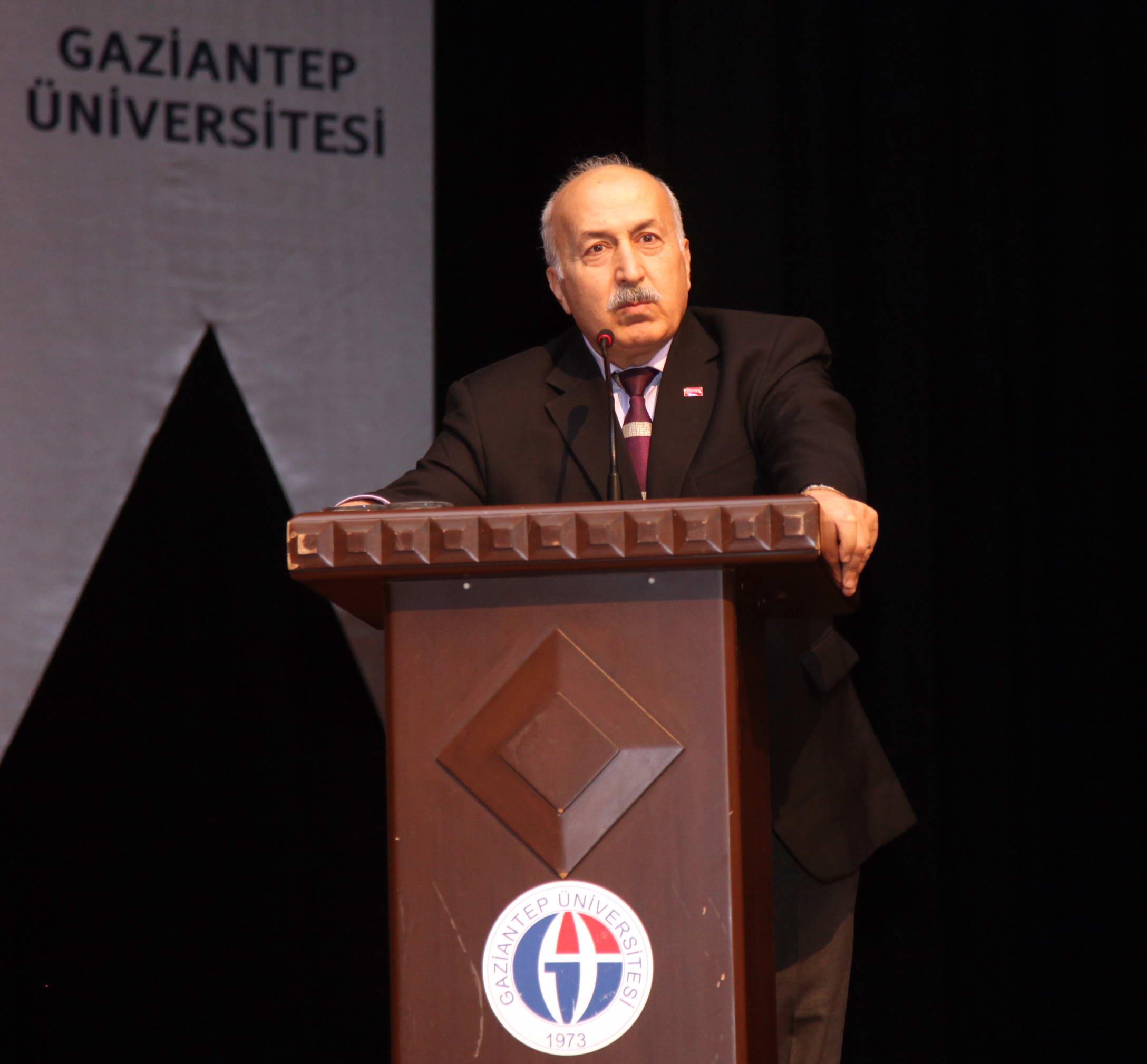(Hasan Karabay)