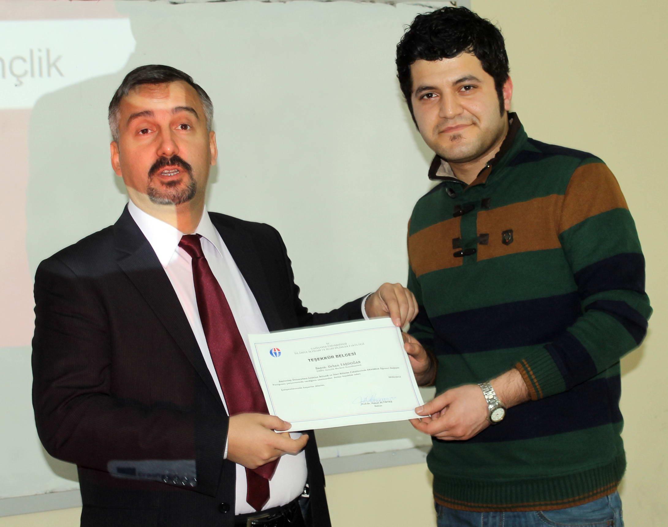 İSLAHİYE Erasmus (1)