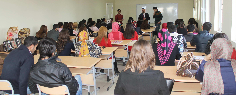 İSLAHİYE Erasmus (2)
