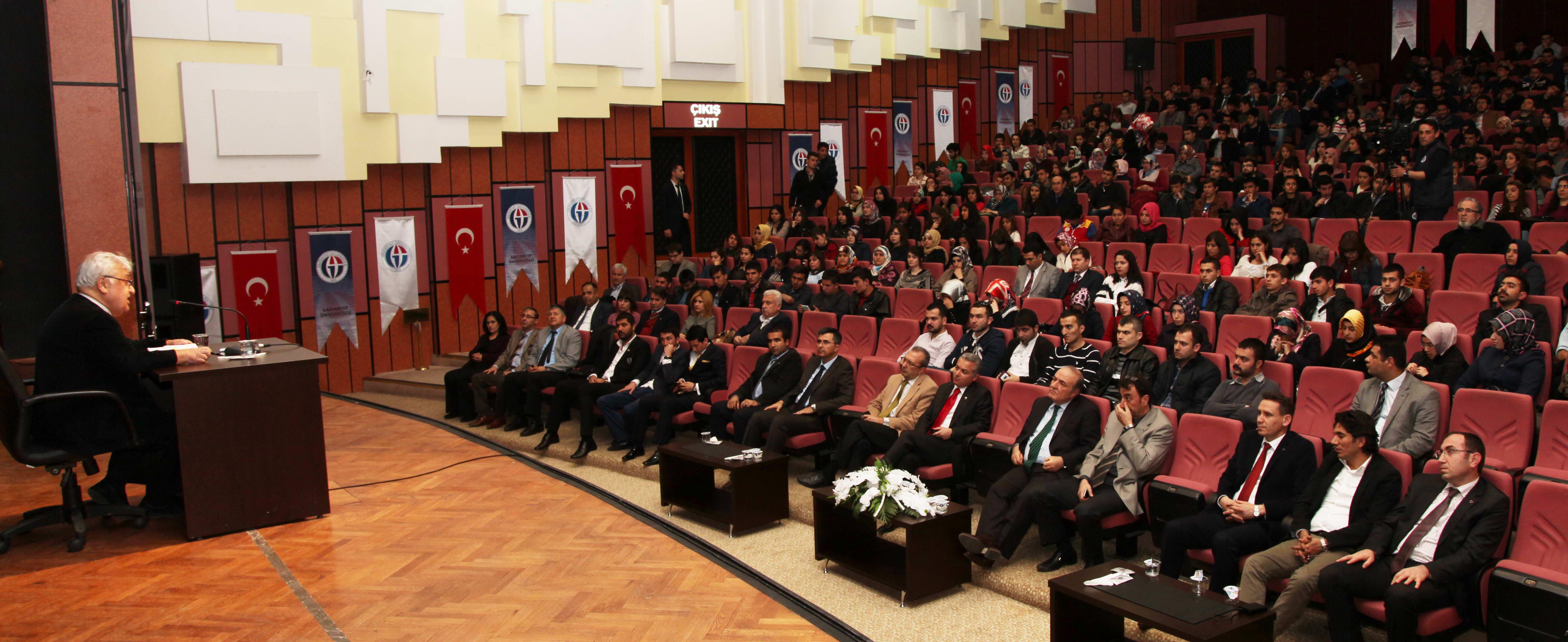 71-_Mustafa_Yazgan_-_Konferans (3)