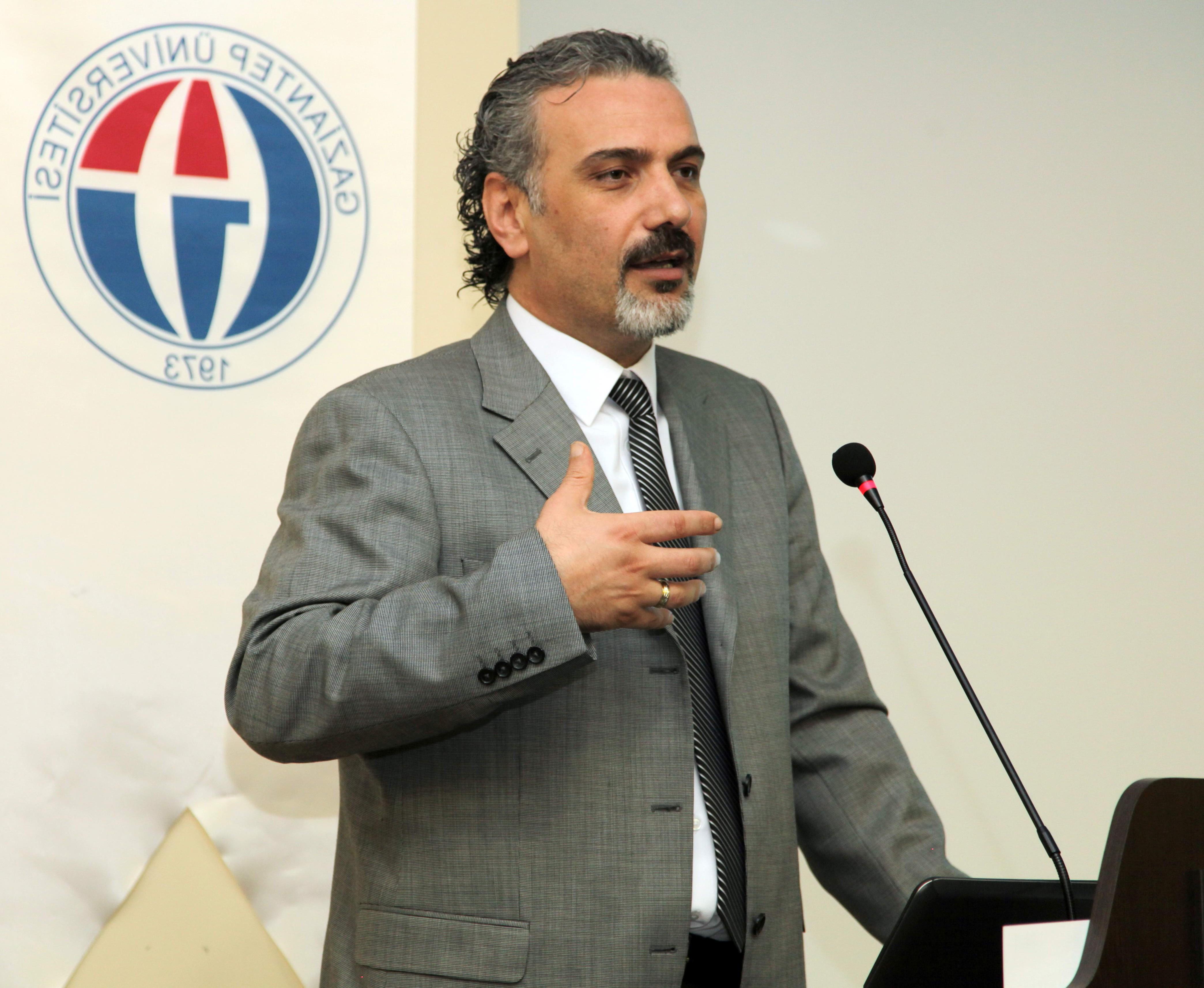 Mustafa Bayram-1