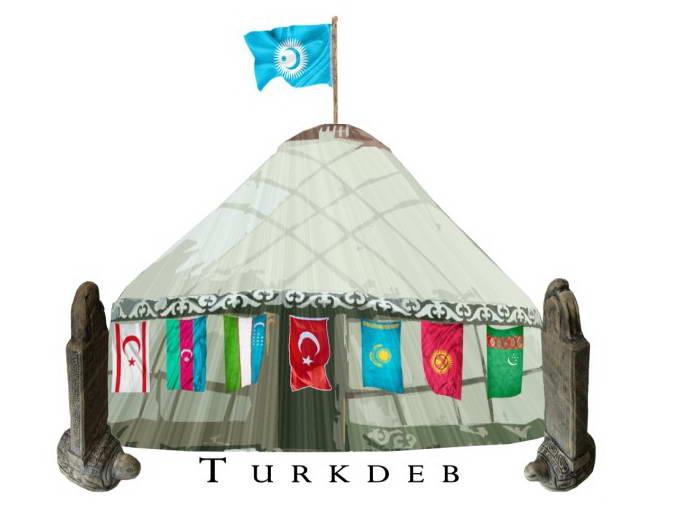 Türk Dünyasının nabzı Kırgızistanda attı-3
