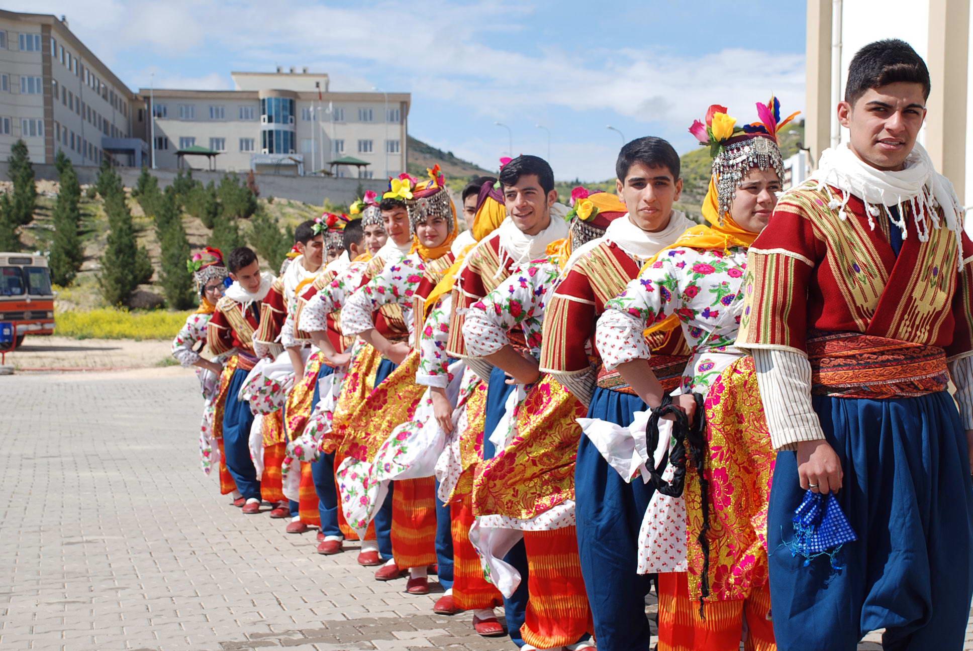 Nizip - Nevruz Kutlama (5)