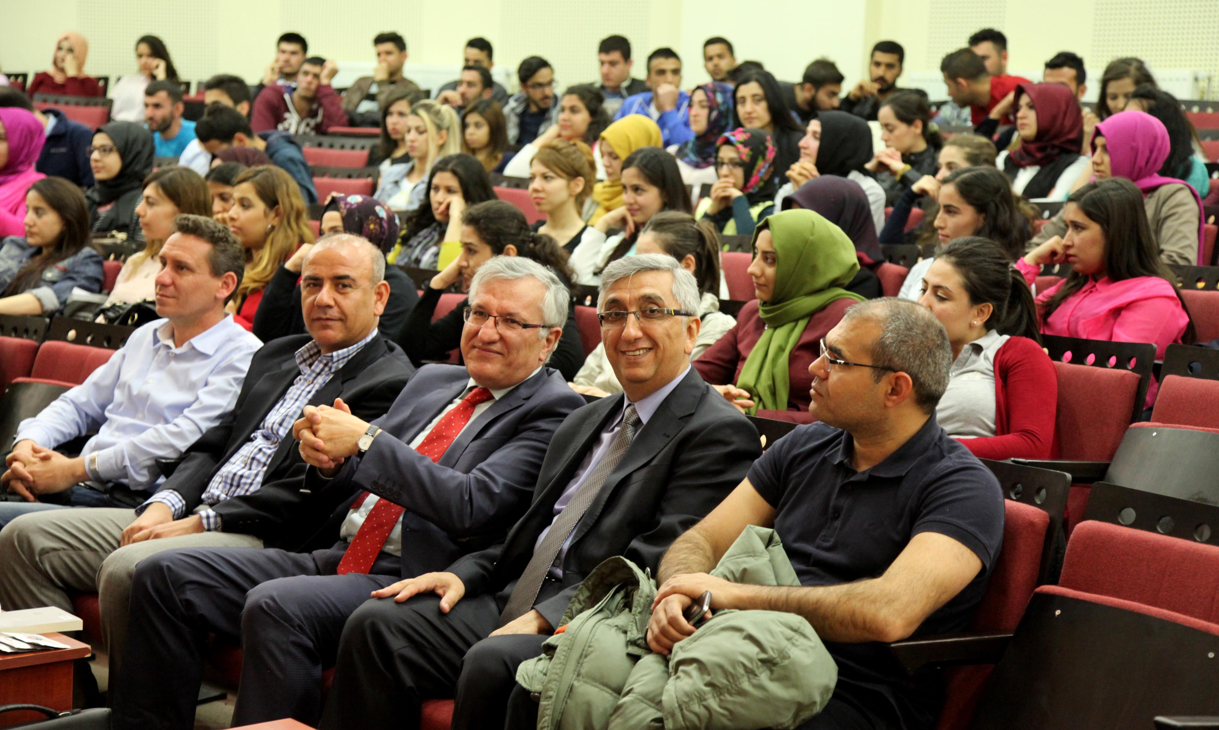 Prof. Dr. Turan Karataş-1