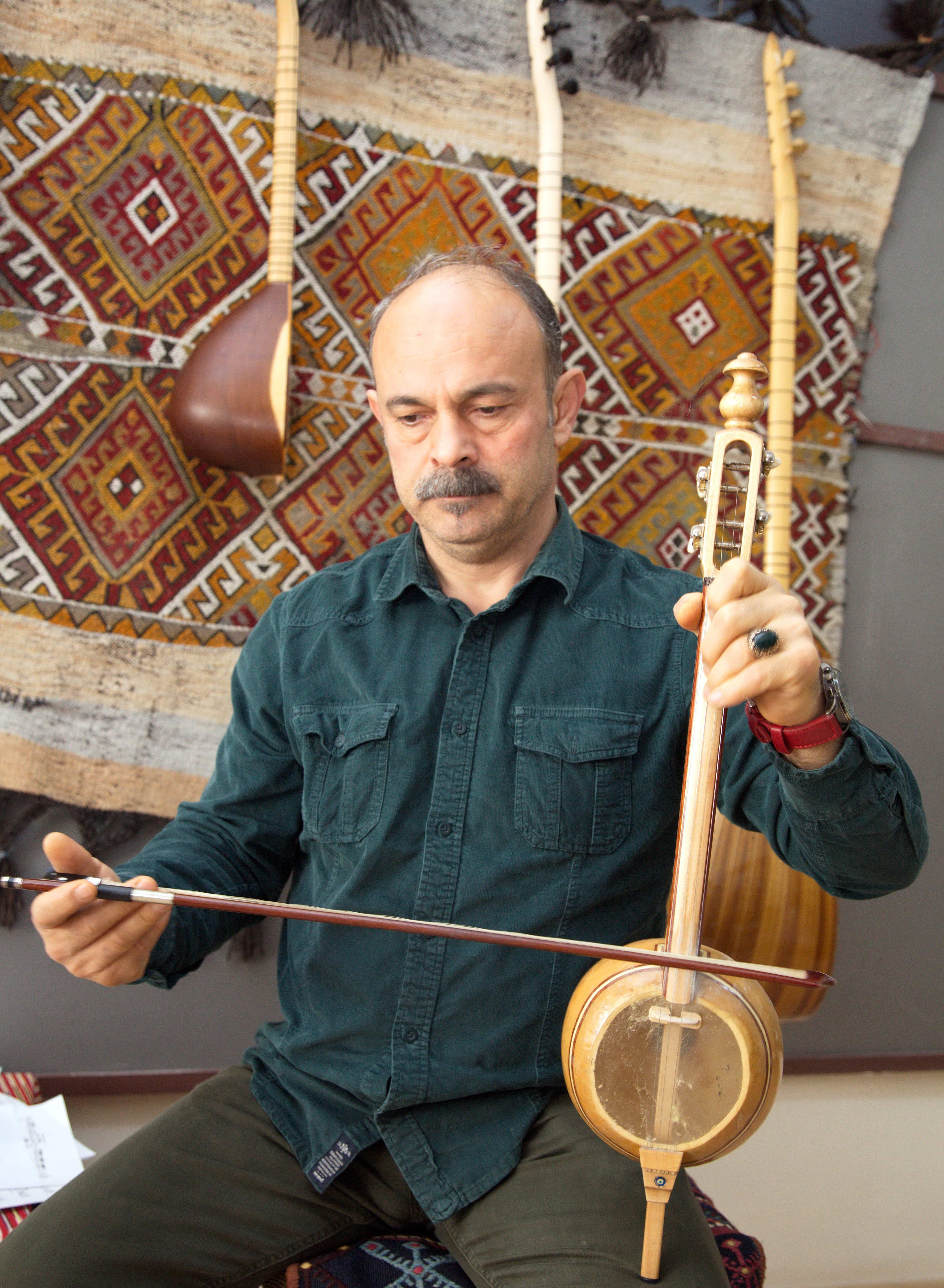 Dr. Gültekin Şener