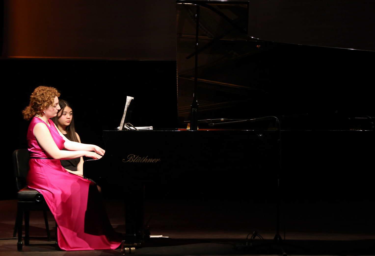 Piyano (1)