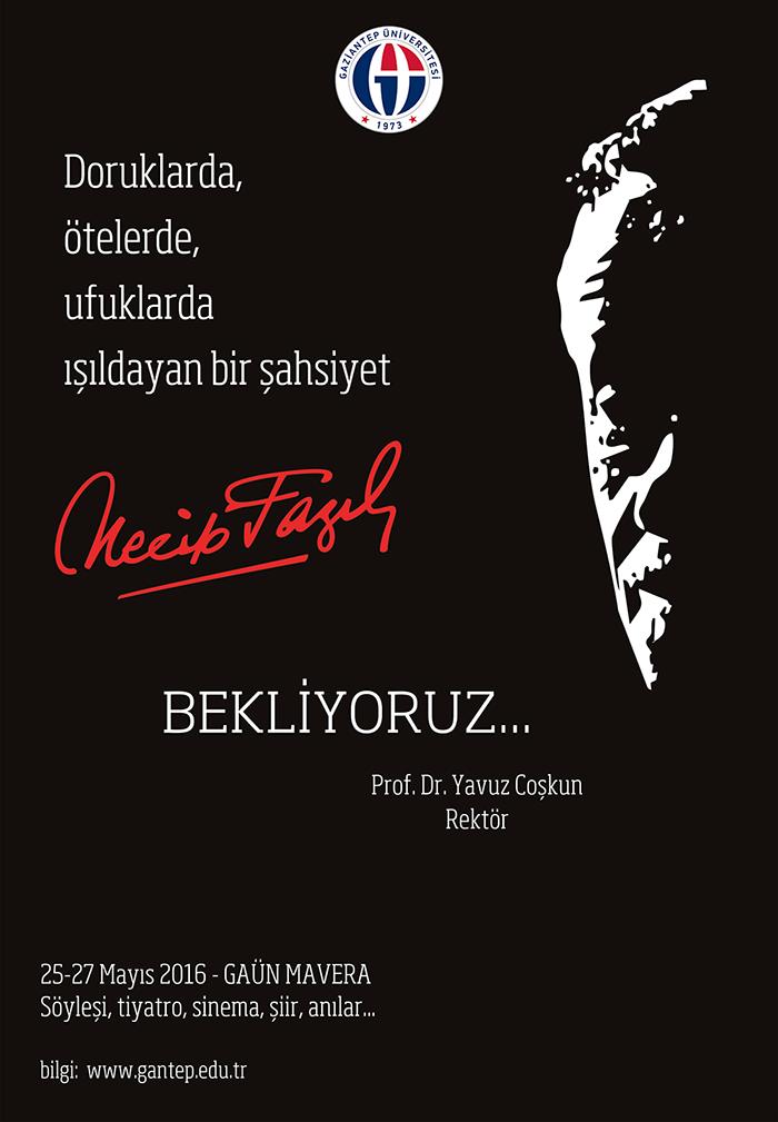 necip_fazil