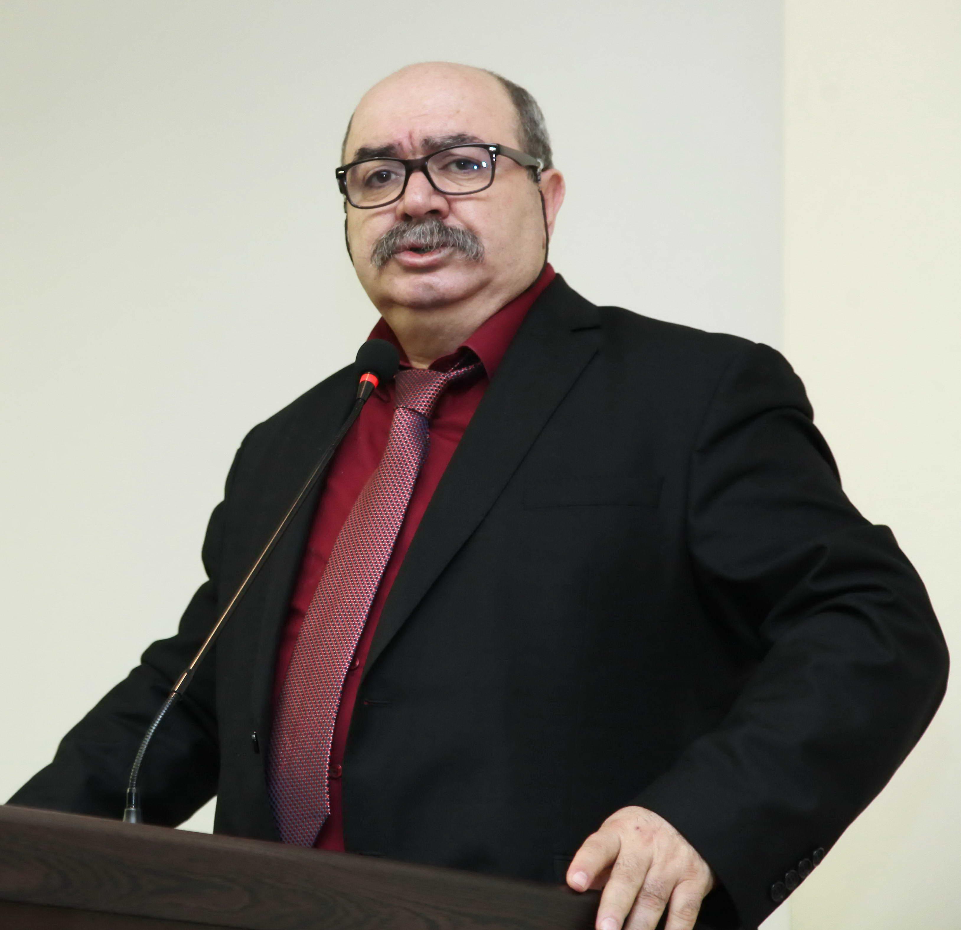 Prof. Dr. Çobanoğlu Türk gençliği Türk mitolojisini iyi bilmeli -  (1)