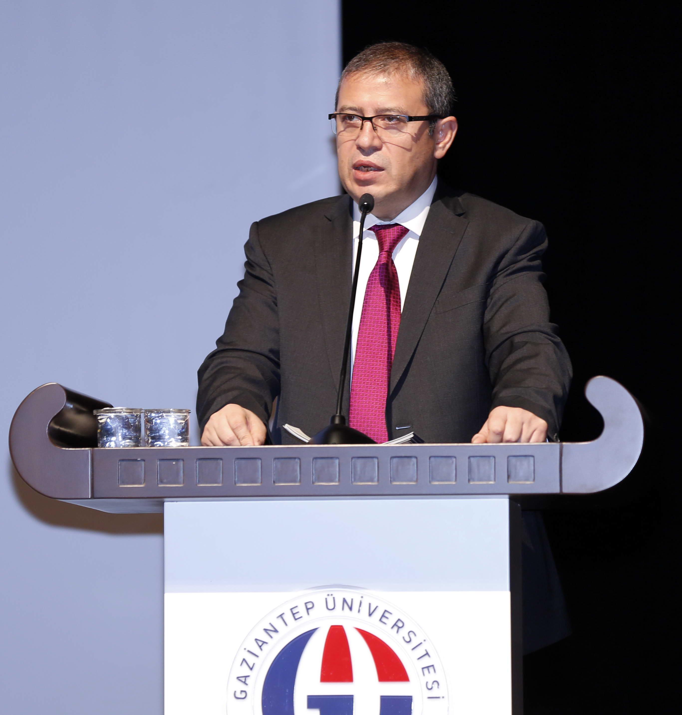 Abdullah Tancan
