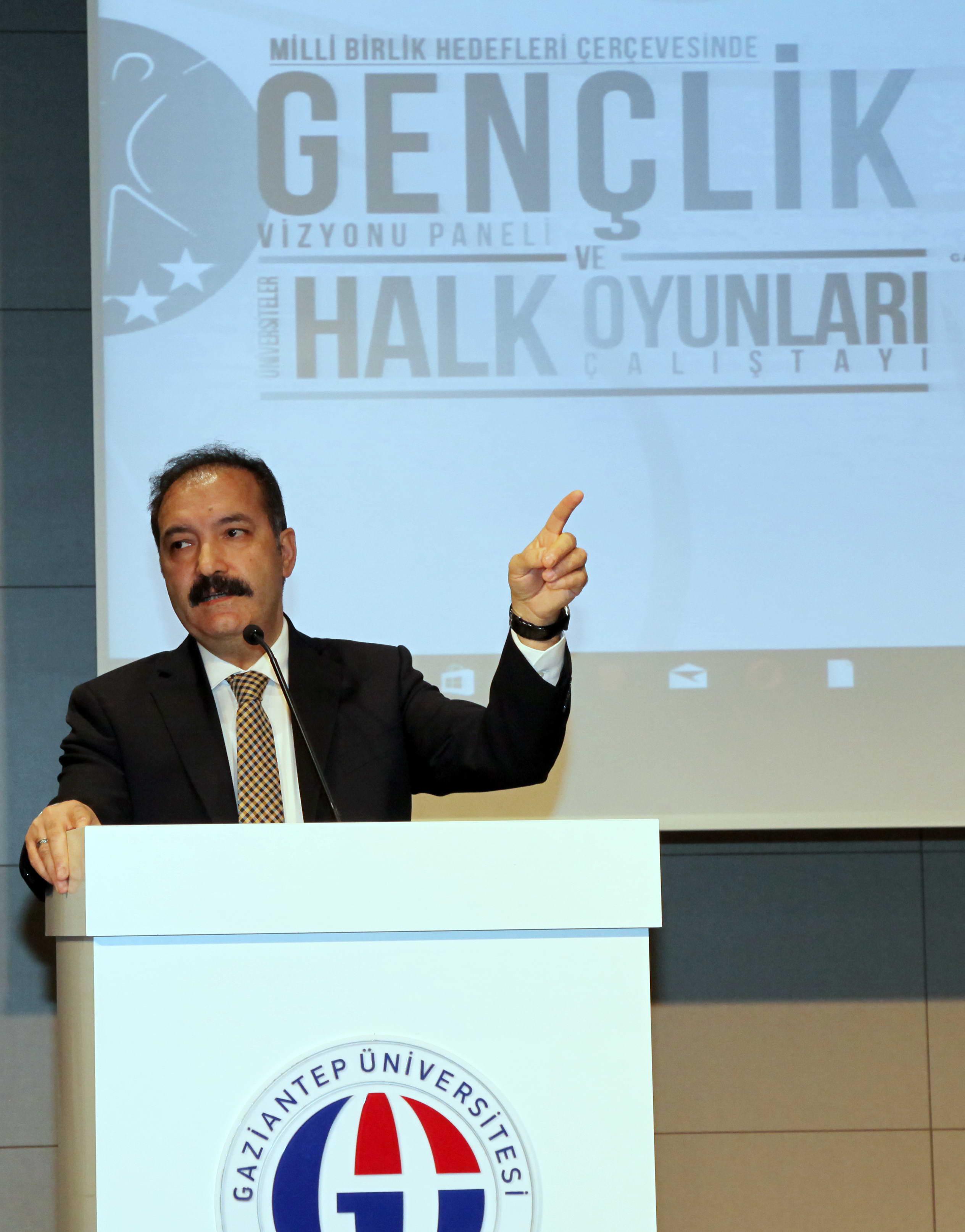 Prof.Dr.Ali GÜR - 1
