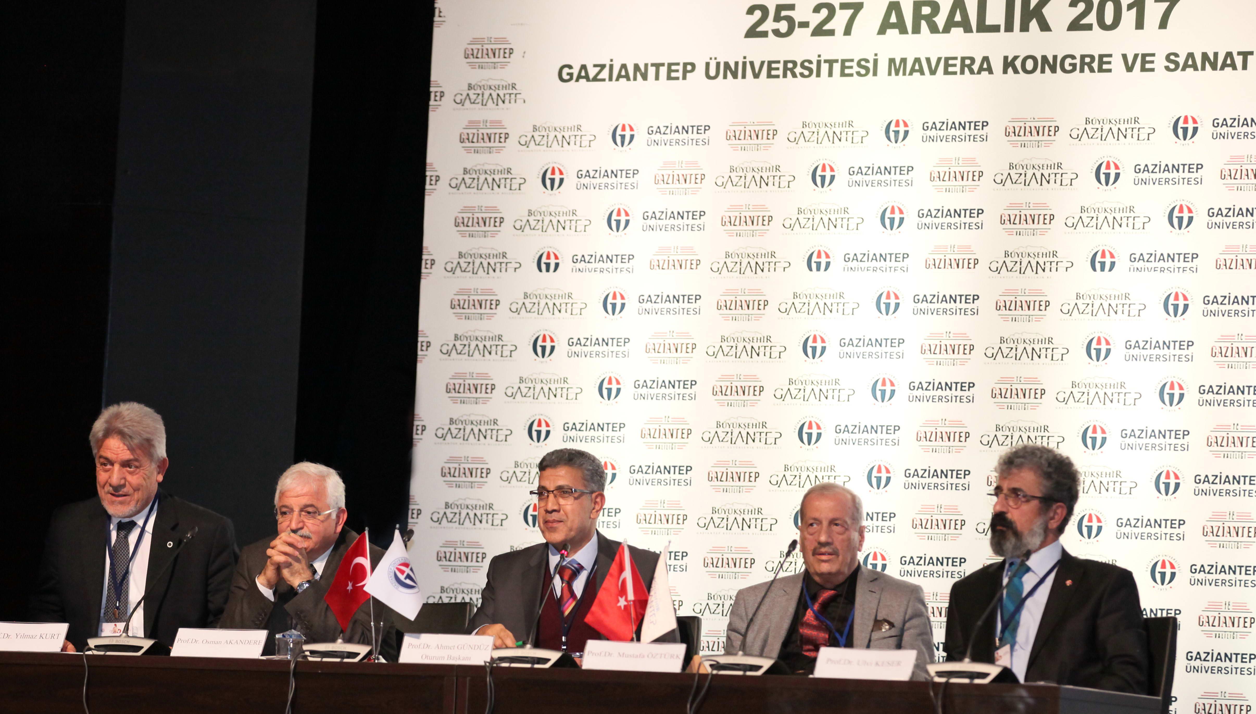 Milli Mücadele Döneminde Gaziantep -  (6)