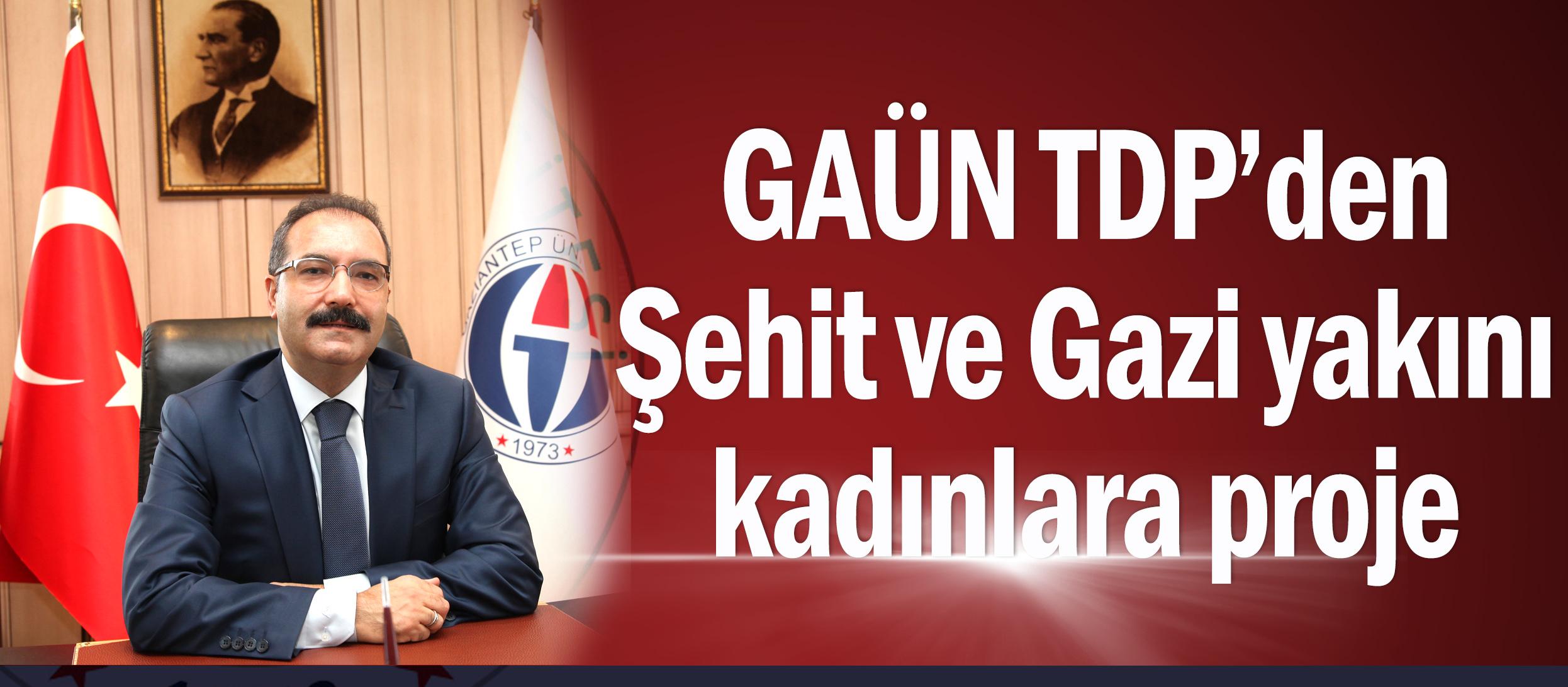 Prof.Dr.Ali GÜR_