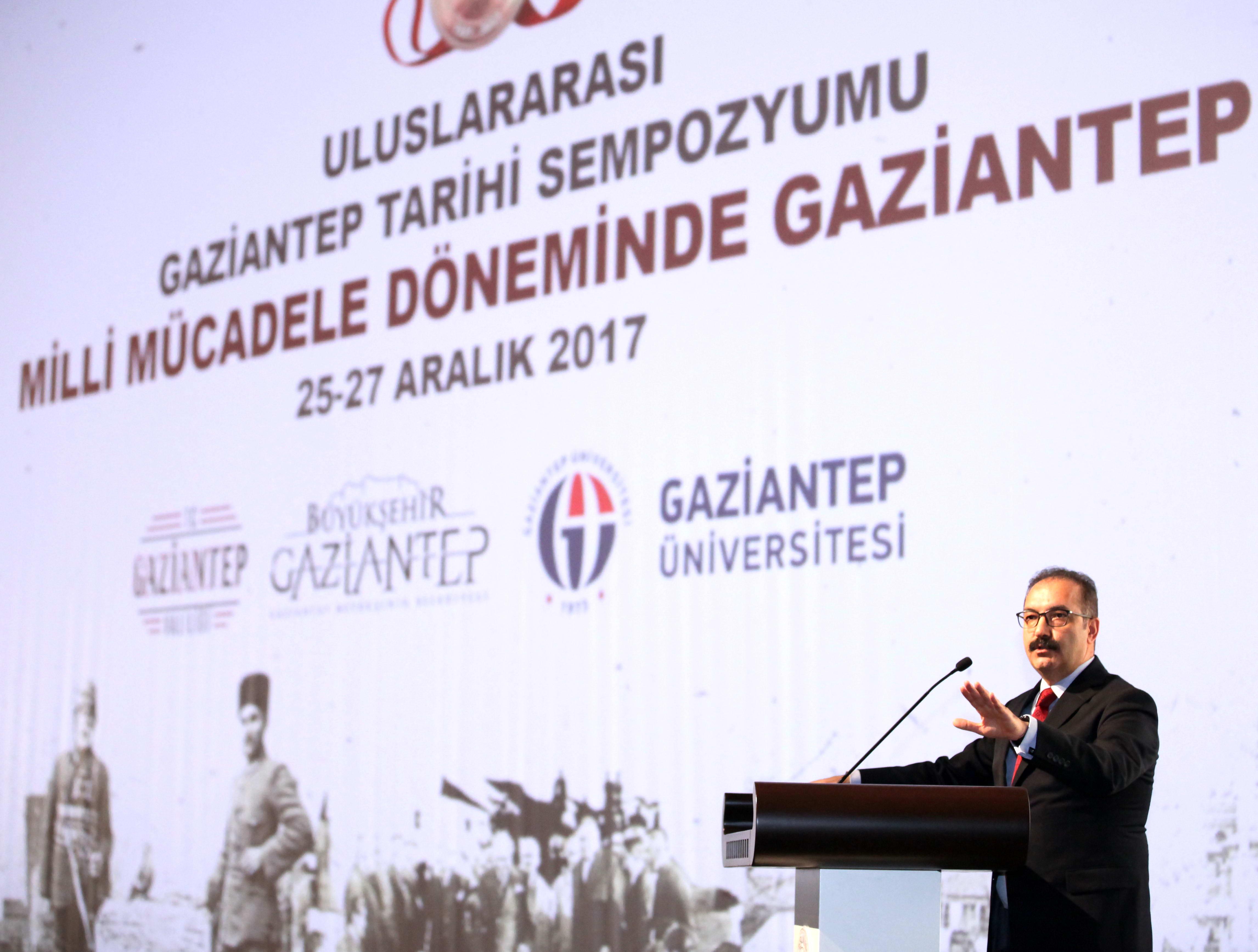 Prrof.Dr.Ali GÜR -  (1)