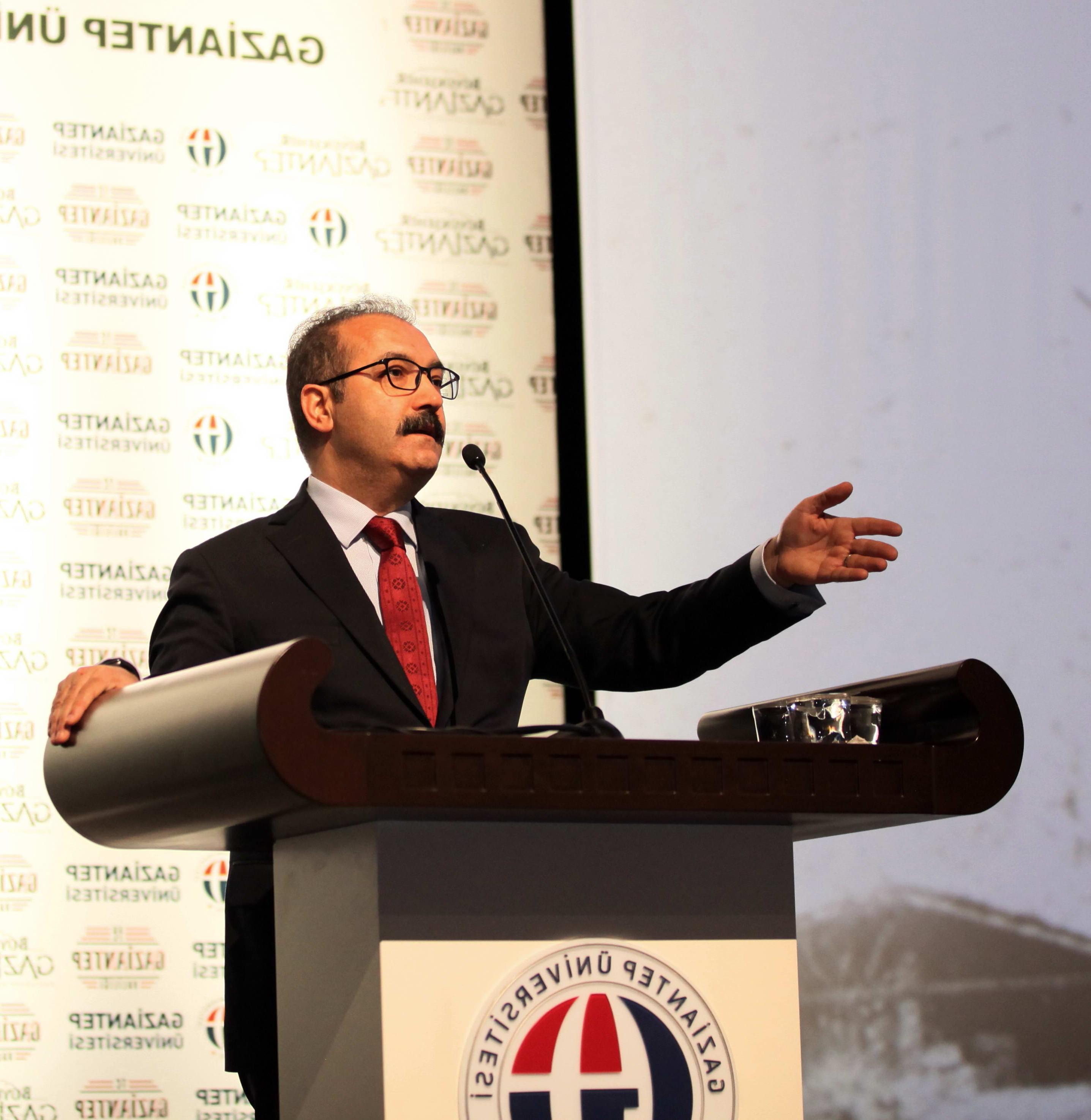 Prrof.Dr.Ali GÜR -  (2)