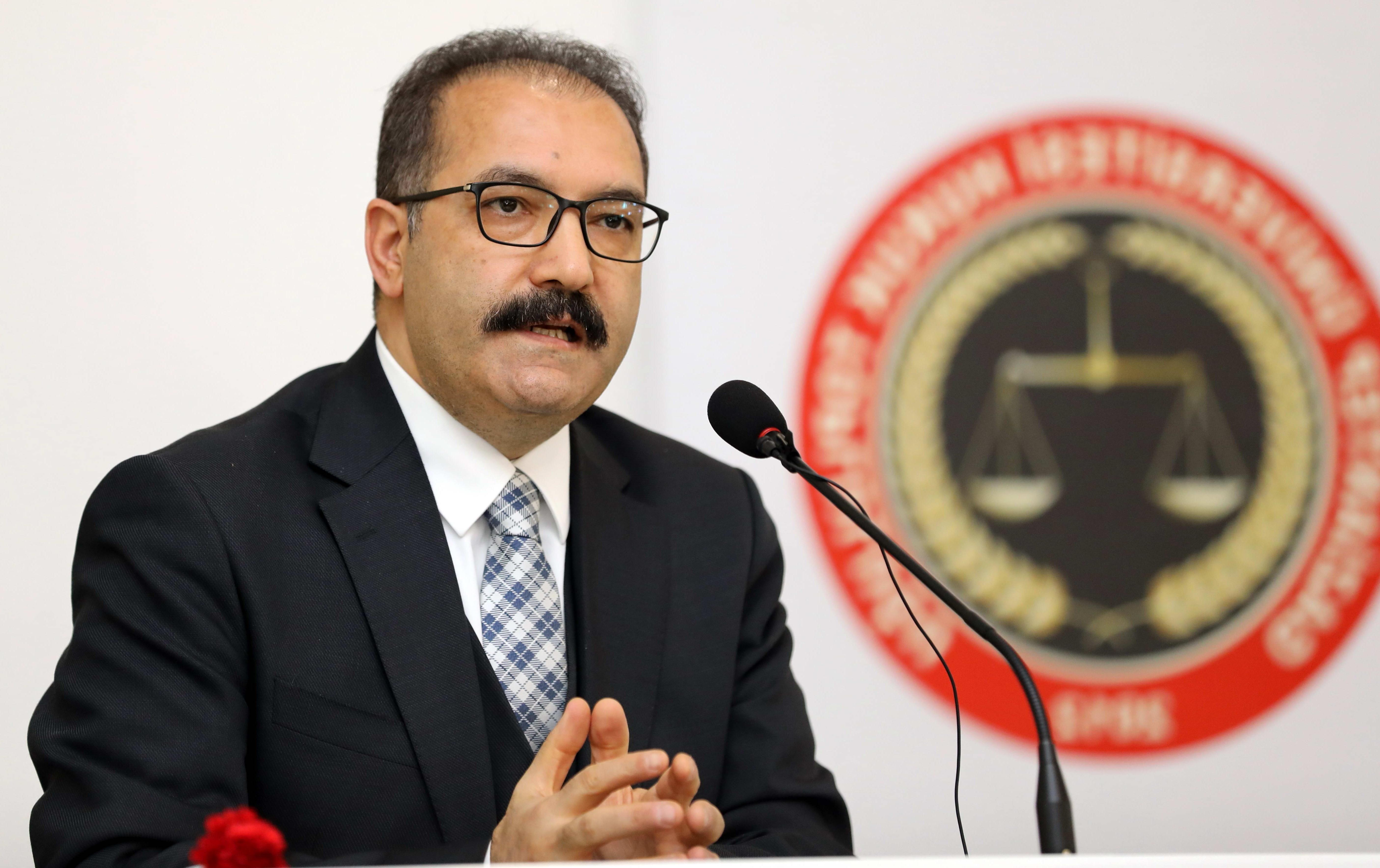 Prof.Dr.Ali GÜR-1