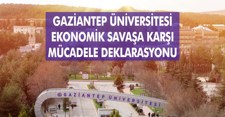 Prof.Dr.Ali GÜR0