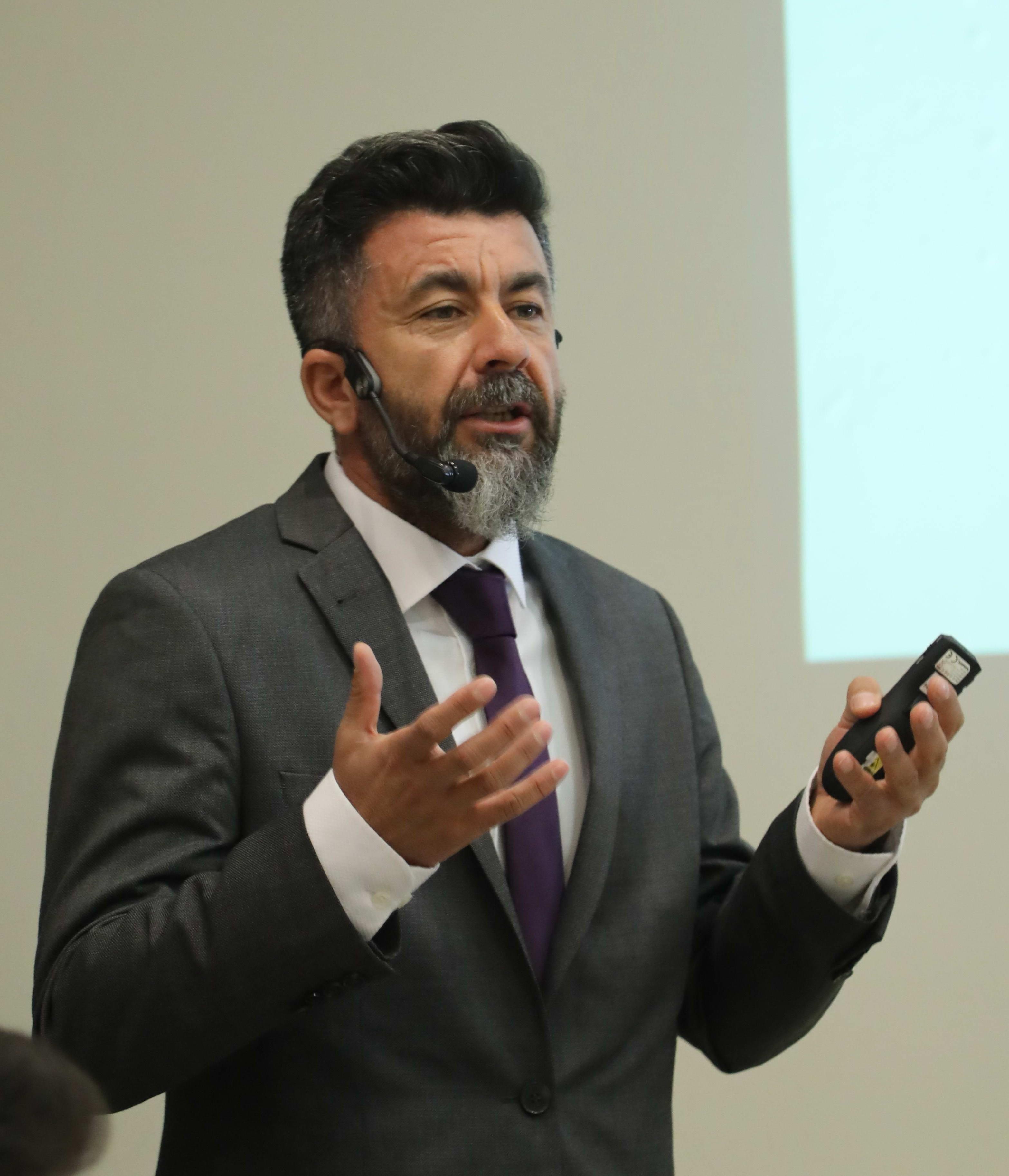 GAÜN'DEN ÇOK ÇARPICI SURİYELİ ARAŞTIRMASI -  (Doç. Dr. Mehmet Nuri Gültekin)