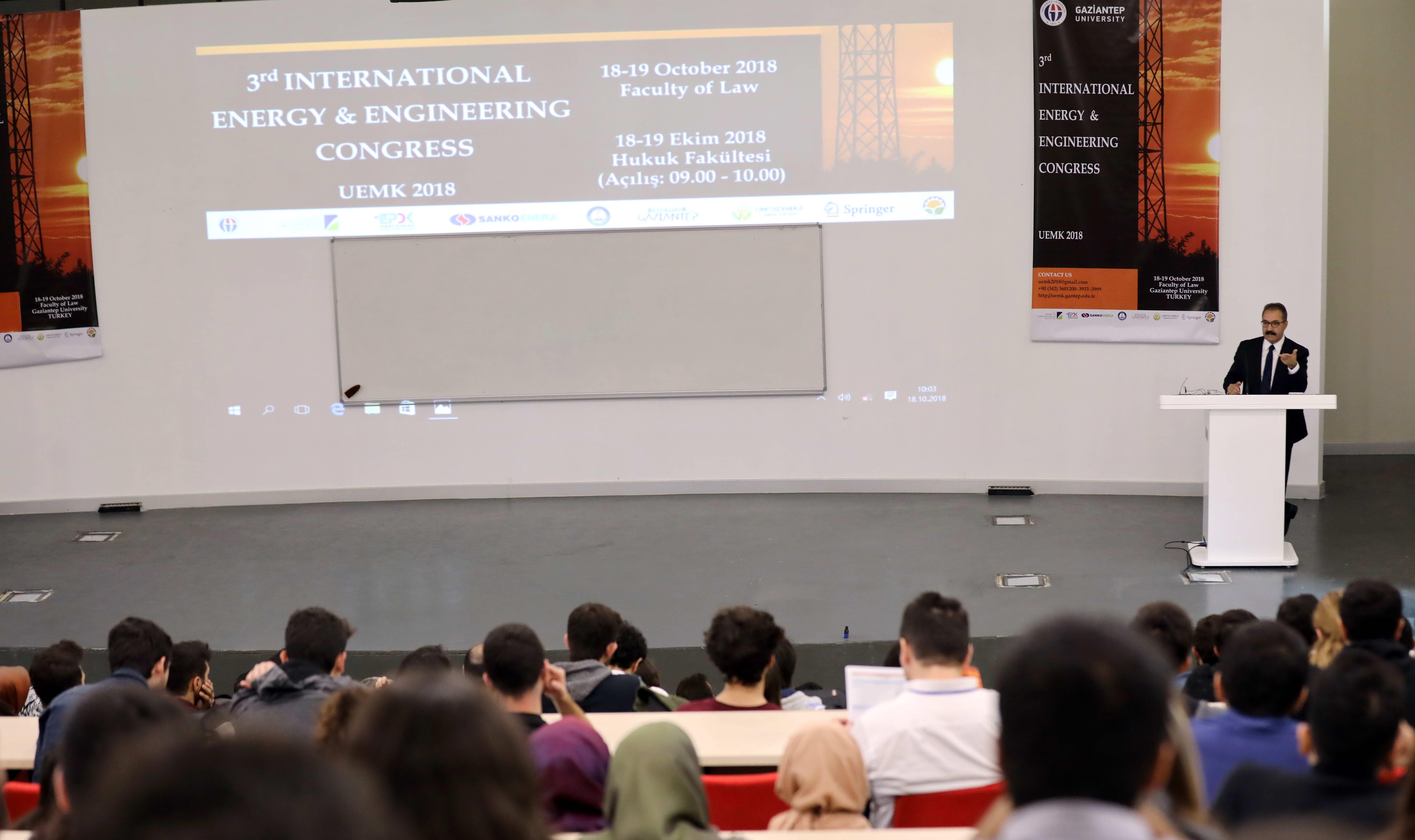 Prof. Dr. Ali Gür -  (1)