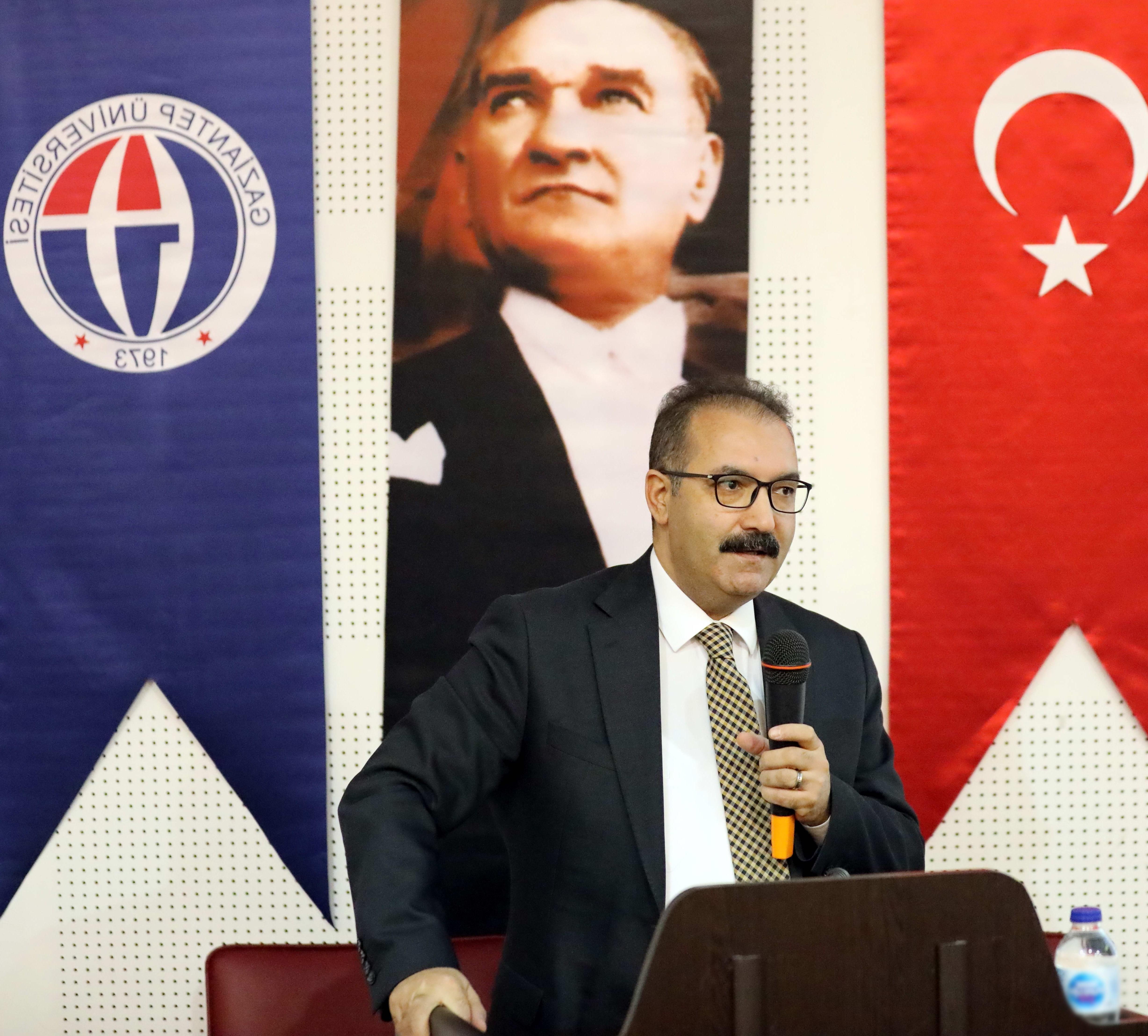 Prof. Dr. Ali Gür-1