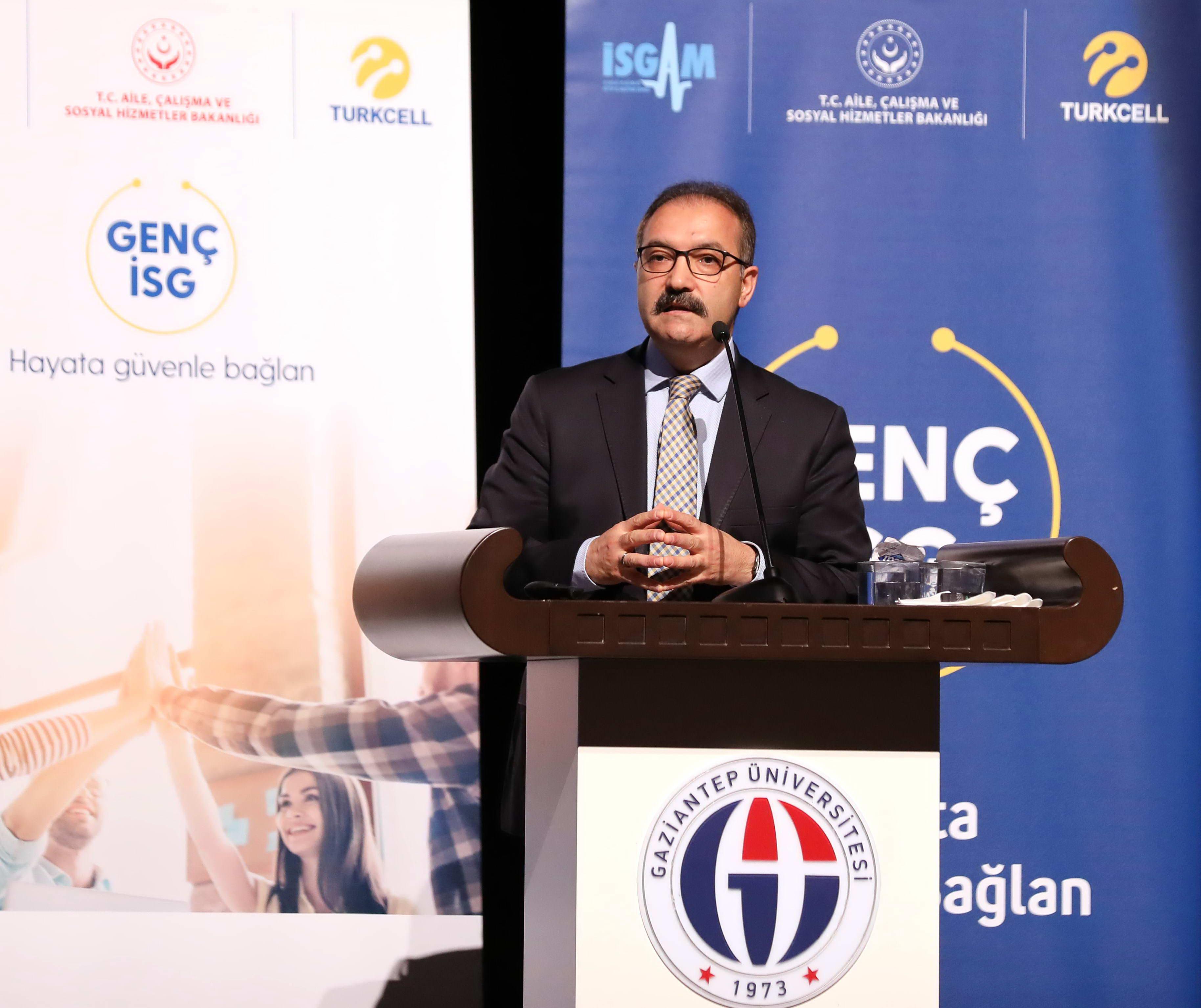 1-Prof. Dr. Ali Gür-1
